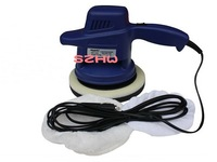 Car Care Tools DC12V 7 inches NE-326 car polisher, car wax polishing machine, car hand tool, 1 pc fast shipping