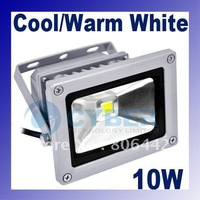 High Power Flash Lighting 10W 85-265V LED Wash Flood Light Outdoor Lamp Free Shipping