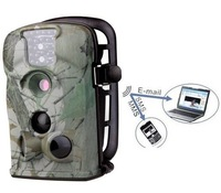 12MP  Invisible  Hunting Cameras_ Covert Scouting cameras_Wildview Surveillance Cameras(11 languages)