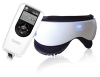 Free shipping Breo Isee 360 Eyes massager hot sale
