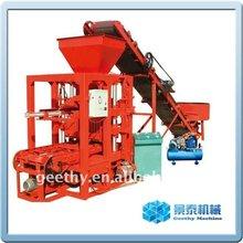 wholesale brick making machine
