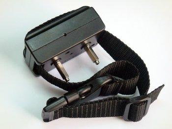 80pcs/lot* USA Small/Medium Anti No Bark Dog Training Shock Collar