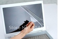 14 in  lcd screen protector for 14 laptop PC
