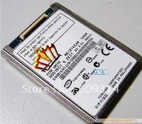 "Free Shipping All Brand New MK1214GAH 120 GB Hard drive 1.8"" ATA-100 CE ZIF"