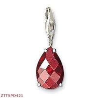 Free Shipping  wholesale drop charm ,925 silver charm pendants,925 sterling silver jewelry,fashion pendants