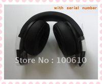 2012 wholesale best quality and price Noise Cancelling pro studio headphones(5pcs/lot)