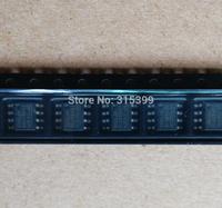 MP1593   Original new,Whole Sale,3A, 28V, 385kHz Step-Down Converter.