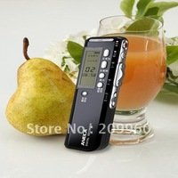 4GB High-quality digital voice recorder pen
