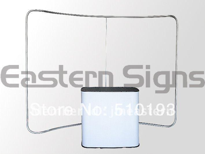 Modern Fabric Podium(China (Mainland))