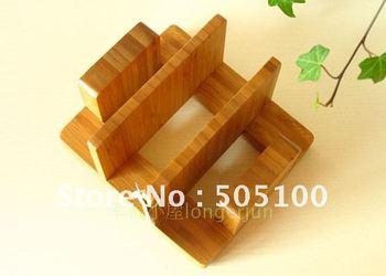 TOPRACK/OPP/commodity shelf/Bamboo pot rack/Do not fold frame