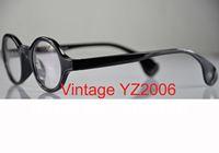 Vintage Sunglasses YZ2006