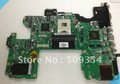 HDX18 PM55 573758-001 Laptop Motherboard 100% tested complete functional