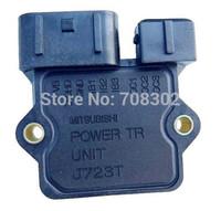 Ignition module OEM#:J723t  md349207 for mitsubishi