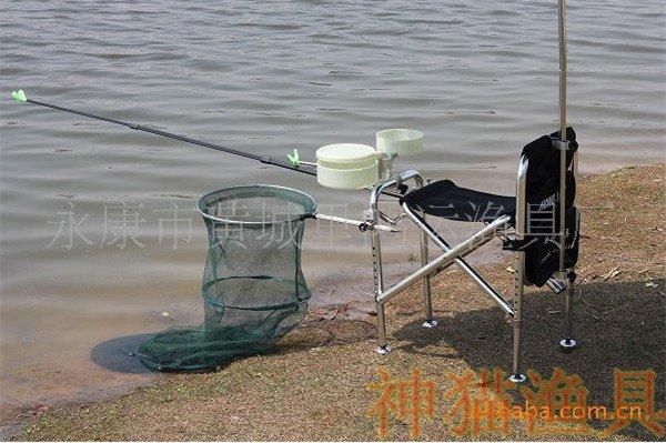 стулья для рыбалки купить в волгограде