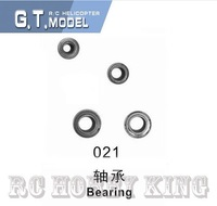 105CM QS 8005 RC helicopter spare part 8005-21 8005-021 Bearing For QS8005 helicopter low shipping fee wholesale boy toy