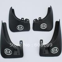Free Shipping! Wholesale Kia K5/K2 Cerato / lucky di / Squeak / Rui Europe / fender