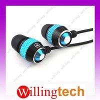 Wholesale Earphone mp3  stereo earphone