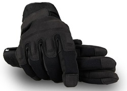 2pcs Blackhawk Outdoor Tactical Glove US Soldier Gloves(China (Mainland))
