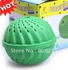 1pcs/lot free shipment wholesales practical  wash laundry ball washing ball laundry ball