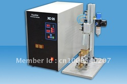 380V/25KW Precision Metal Products spot-welding machine ,Precision Metal Products spot welder(China (Mainland))