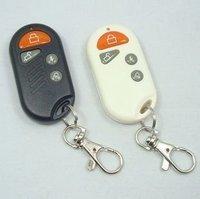 Garage door opener rf duplicating remote control  (Waterproof style.) KL301-K