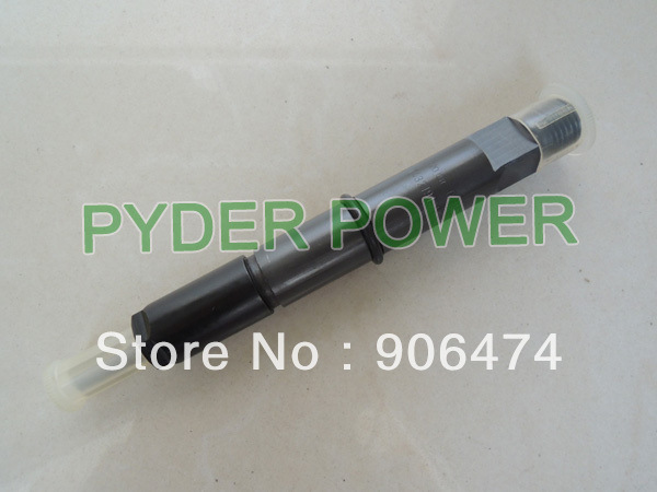 Bosch original injector 0432191313 0 432 191 313 0211 3000 / 02113000 for Deutz(China (Mainland))