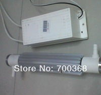 wholesale 220VAC 5G Ceramic Tube Ozone Generator for Air and Water Treatment
