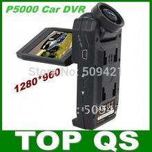 """Big discount! 140 degree, 2.0"""" LCD,1280*960P car camera dvr recorder, Dropship!(China (Mainland))"""