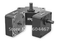 Panasonic Motor Gear Head M9GA100B/ M9GA120B/ M9GA150B/ M9GA180B/ M9GA100M/M9GA120M/ M9GA150M/M9GA180M Guaranteed 100%(NEW 100%)