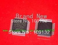 STM32F103C8T6 STM32F103 STM32F LQFP48 NEW ORIGINAL IN STOCK