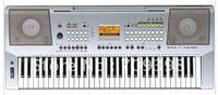 world famous  Free shipping electronic organ, keyboard piano,  midi keyboard