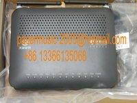 Huawei Echolife HG8245 Gpon Terminal wireless ONU with 4 ethernet ports