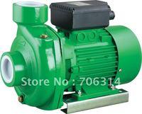 DTM series 1.5hp  centrifugal pump
