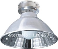 high-bay lamps 60w,85w,135w,165w,185w 2700k~6500k,80Ra,75Lm/w
