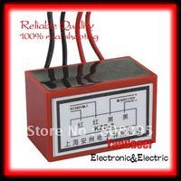 ZL RY series rectifier for generator