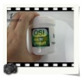 Free shipping no-clean QSI BGA soldering paste flux 2 piece/lot