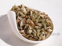 High Grade 250g  White Tea Bud, Yunnan White Tea, Silver Needle, Anti-age Chinese Tea, 100% natural, C96,Promotion,Free Shipping