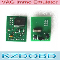 IMMO Emulator  for VAG  VAG IMMO Tool good quality  with  airmail Free Shipping