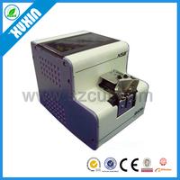 NSB12 Automatic Screw Feeders,power screw feeder,auto screw feeder