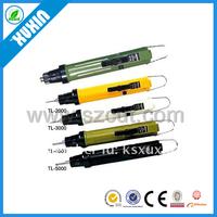 Electric screwdriver TL-5000,electric screwdriver/hand tool,electric screwdriver parts