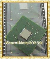 IC BGA  QG82940GML  INTEL