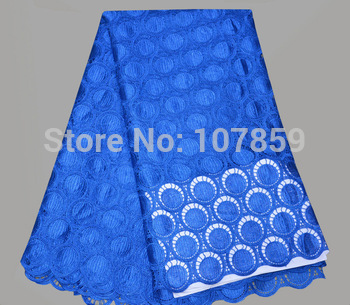 cotton embroidery lace,african lace,african lace supplier,african lace manufacturer