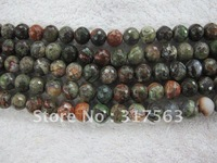 3 Strands/lot Natural Agate 12 mm Faceted Round Gemstone Jewelry Beads 40cm/Strand.Free shipping