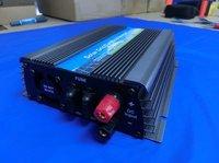 New! High Efficiency 300W DC24V/36V/48V On Grid Tie Inverter, Pure Sine Wave Inverter for Solar System, 6pcs/lot(CP-WVGTI-300W)