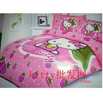 Buy pillow bedding hello kitty- Source pillow bedding hello kitty ...