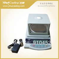 500g High Accuracy Electronic Scales, for jewelry,diamond making,  with accuracy 0.01g, jewellery tools and equipment, balance