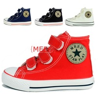 No 1106, 2013 new style fashion kids canvas shoes running shoes kids canvas shoes baby girl wholesale canvas kids sneaker