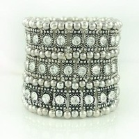 Free shipping,2012 new arrival,Lose money promotion,Classic Ethnic bracelet,Brand New ,for prom dress