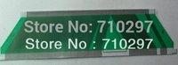 Can Negotiable --- SID 2 Ribbon cable for SAAB 9-3 and 9-5 models 5pcs/lot SO125