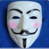 سبحان من سخر الكفار لخدمة دوله الاسلام في العراق والشام  Wholesales_100pc_lot_V_for_Vendetta_Mask_for_Halloween_Party_and_Dance_Free_Shipping.jpg_200x200